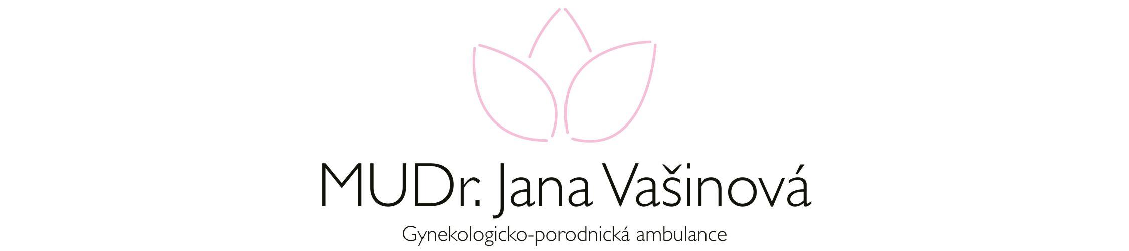 MUDr. Jana Vašinová